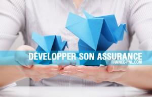 Développer son assurance PNL