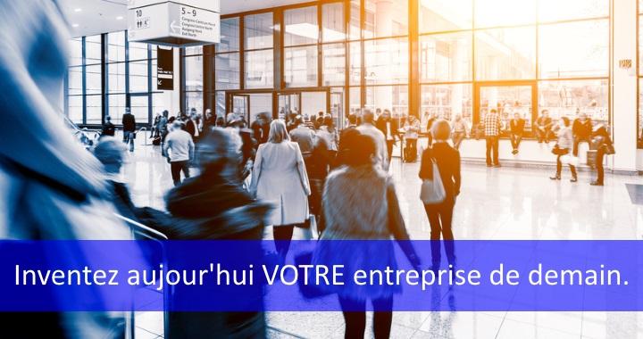 Dyn-entreprise1-texte
