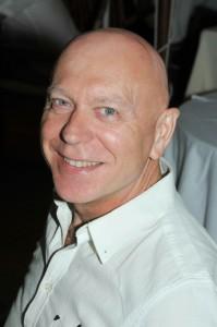 Robert Larsonneur PNL
