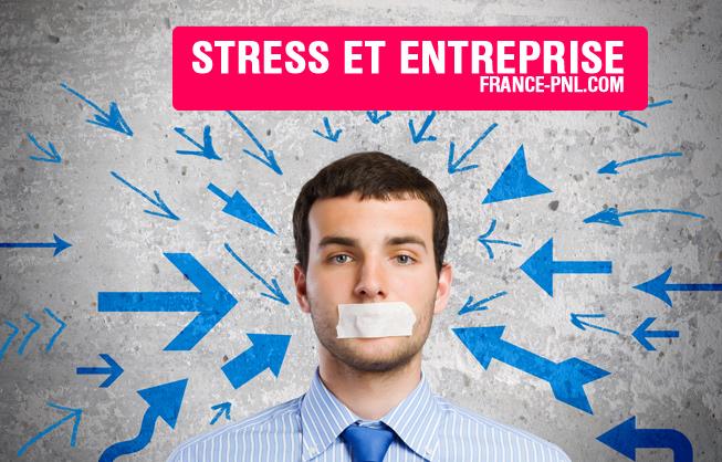 stressentreprise-PNL