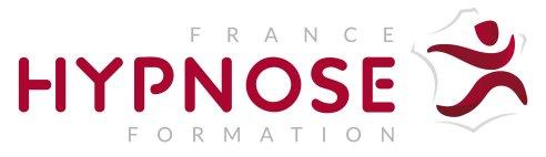 france-hypnose-logo-RH5