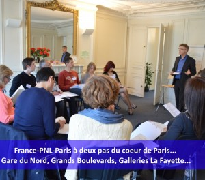 france-pnl-paris-texte