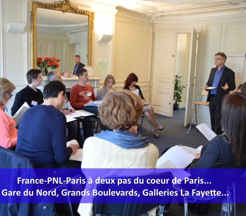 france-pnl-paris-texte
