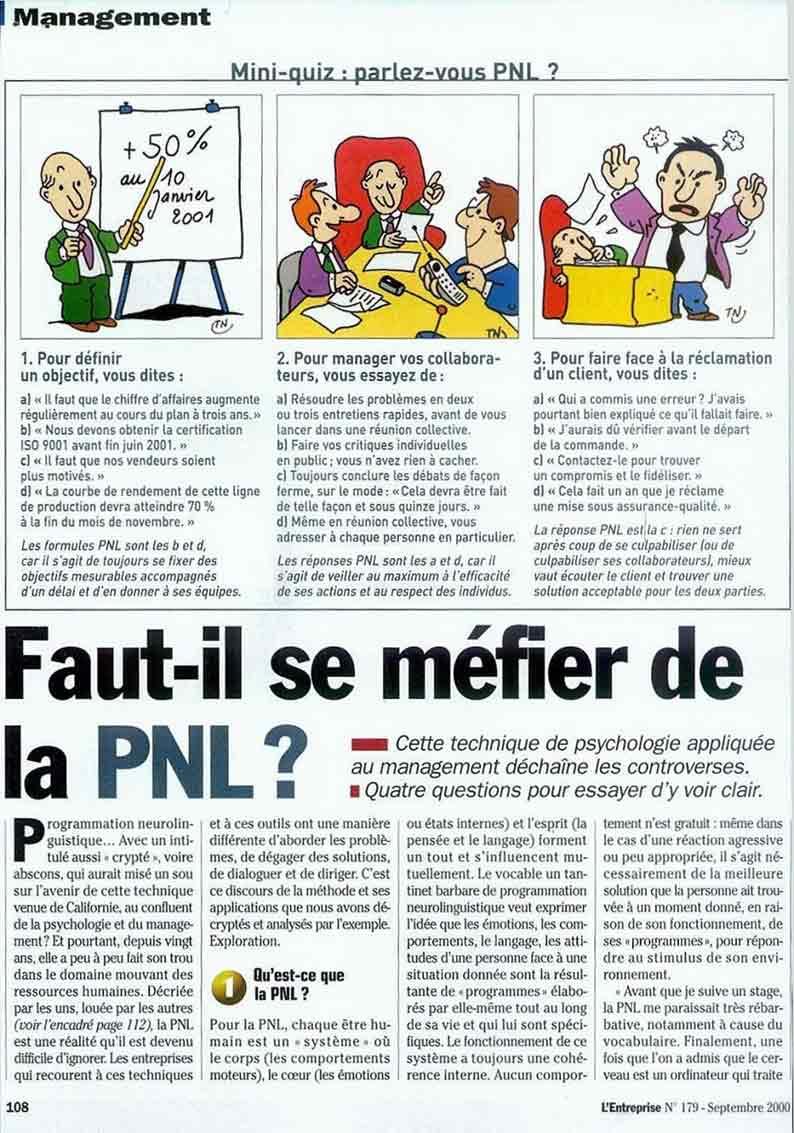 pnl-management-w2