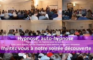 SD-hypnose-invitez-vous-20-12-2015