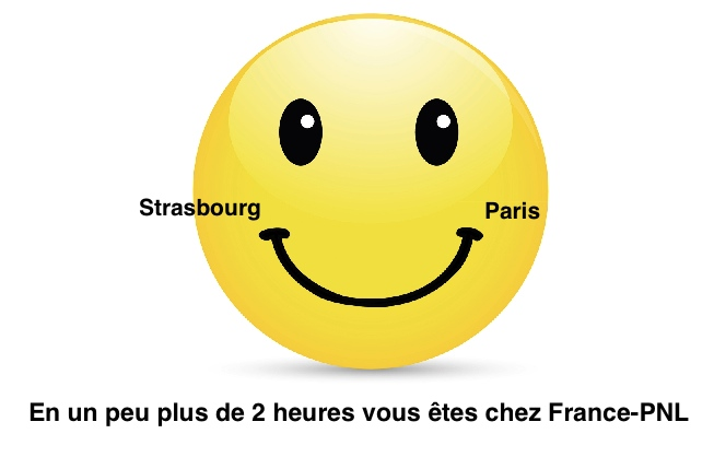 Smiley-Strasbourg