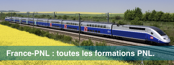 TGV-Formations-France-PNL-formations