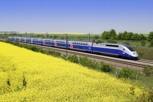 TGV-France-PNL