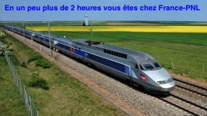 TGV-Strasbourg3B