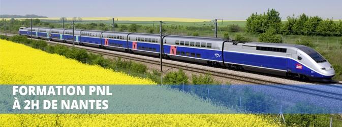 Formation PNL Nantes