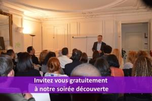 FPNL-conférences-robert-even1-texte-blanc