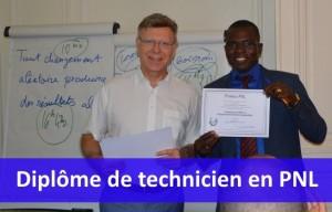 FPNL-technicien-pnl-texte