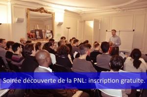 soiree-pnl-2015-paris-texte