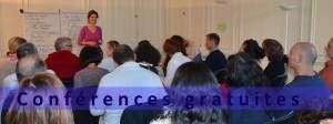 FPNL-conférences-noémiie-slider-finalisées