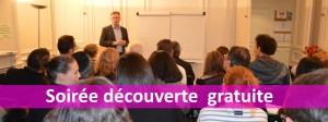 FPNL-conférences-robert-slider-blanc