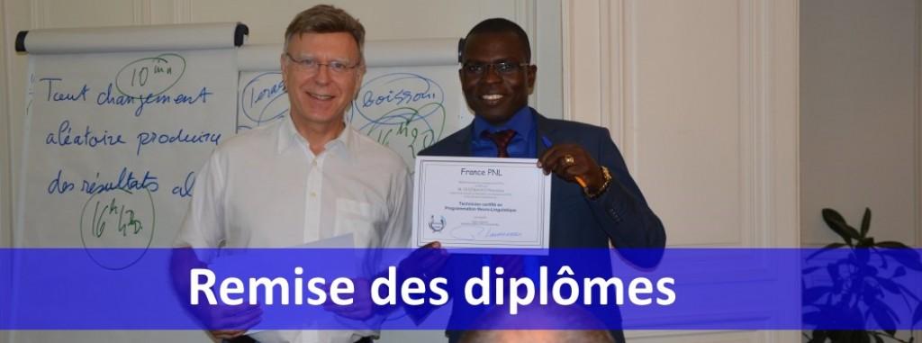 FPNL-remise-diplome-slider-texte