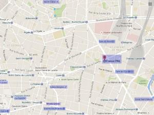 Plan-France-PNL-2-texte