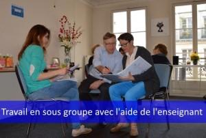 Sous-groupe-texte