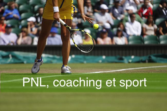 pnl-coaching-et-sport