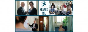 FPNL-slider-cours-04-08-2017-3