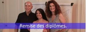 FPNL-slider-remise-diplôme-04-08-2017