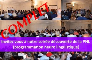 SD-PNL)complet4