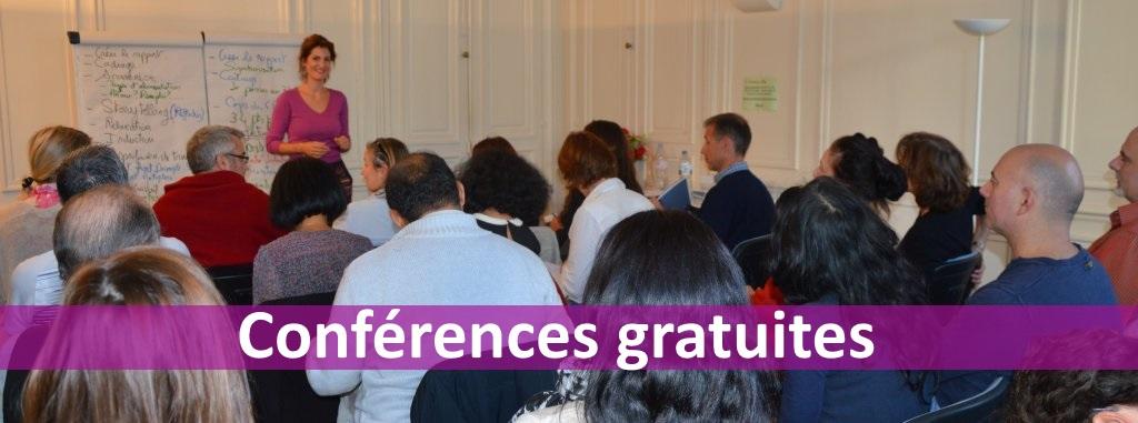 FPNL-conférences-noémiie-slider-Blanc