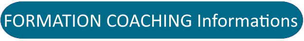 France-PNL : Formation coaching