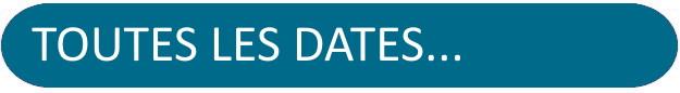 France-PNL toutes les dates de formations
